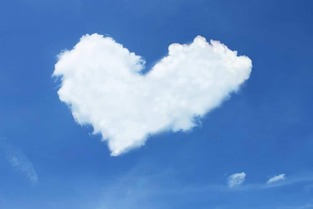 Romantis, Love, Cinta, Kiat - Kiat Menjalani Pernikahan Romantis Bersama Istri Sesuai Sunnah