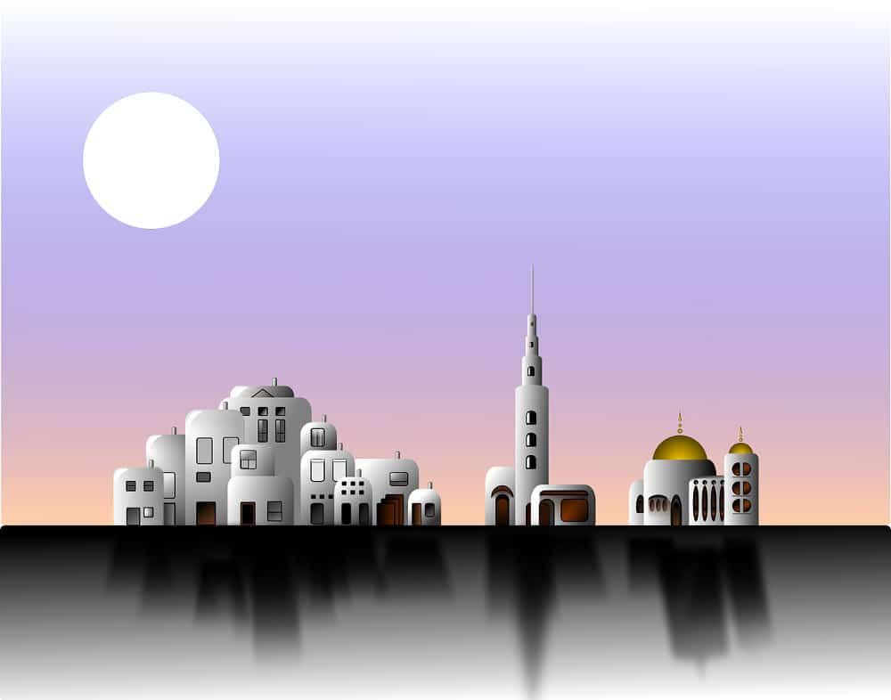 Nama Asli & Bagaimana Riwayat Penamaan Abu Hurairah