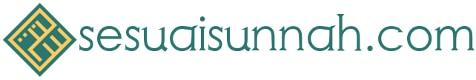 Logo Sesuaisunnah.com