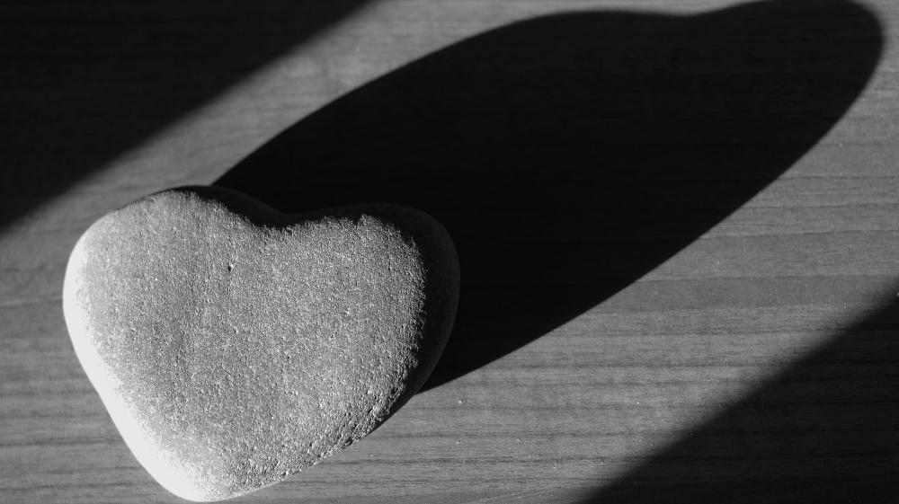 Menghidupkan Dan Melembutkan Hati Yang Telah Mati Karena Maksiat