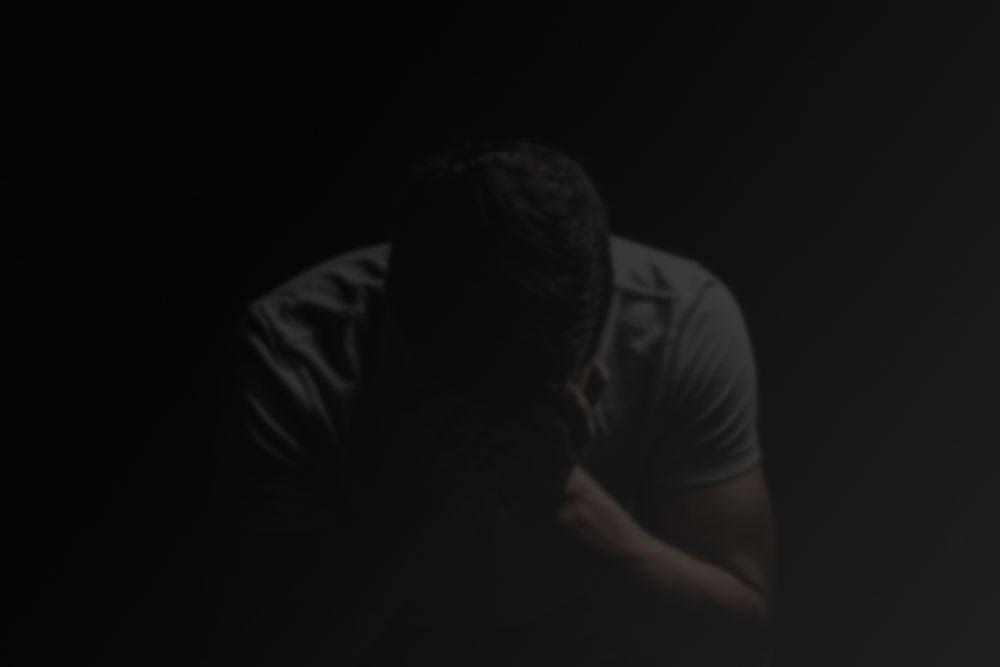 Nasehat Salafus Shalih Agar Menjauhi Perbuatan Dosa