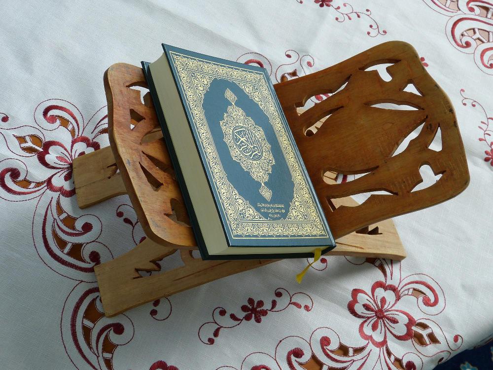 Mengenal Penyimpangan Firqah Jahmiyah Bagian 1