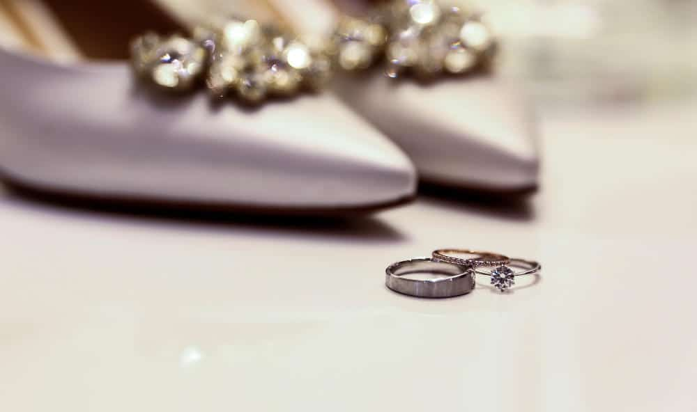 Batas Minimal Nominal Mahar Dalam Dalam Pernikahan