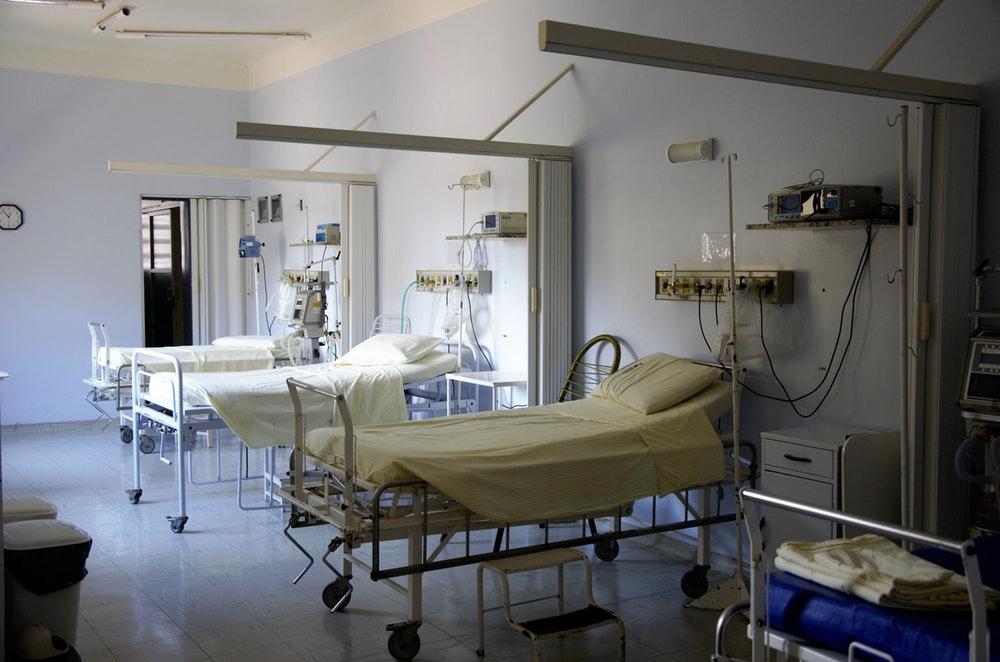 Pertanyaan Seputar Hukum Layanan BPJS kesehatan