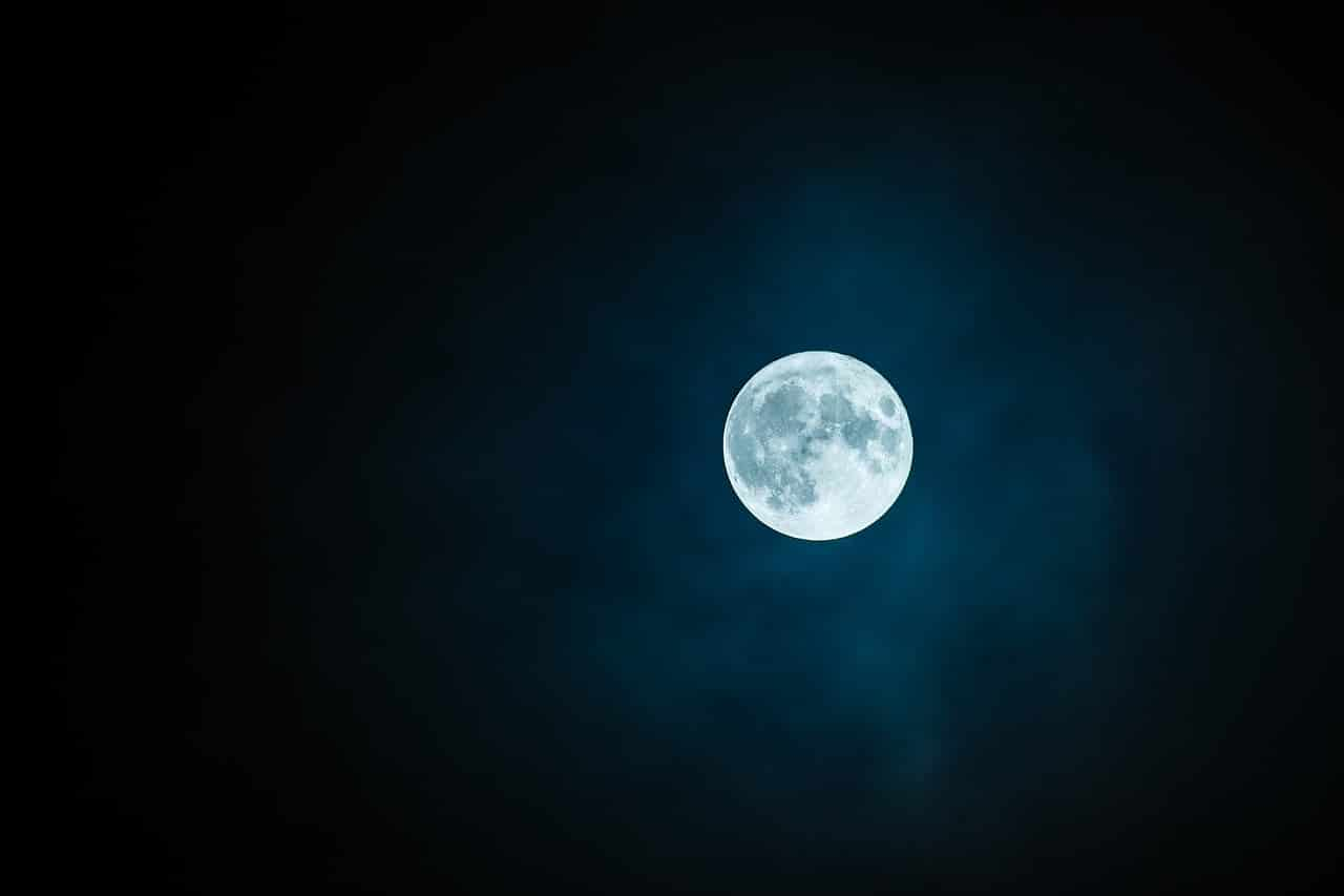Seputar Qiyamul Lail Di 10 Malam Terakhir Ramadhan